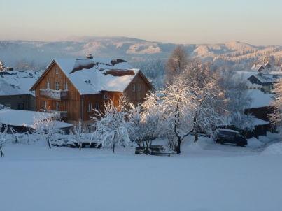 Winterbergblick