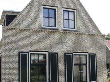 Landhaus Zonneschijn
