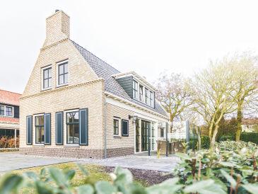 Cottage Zonneschijn