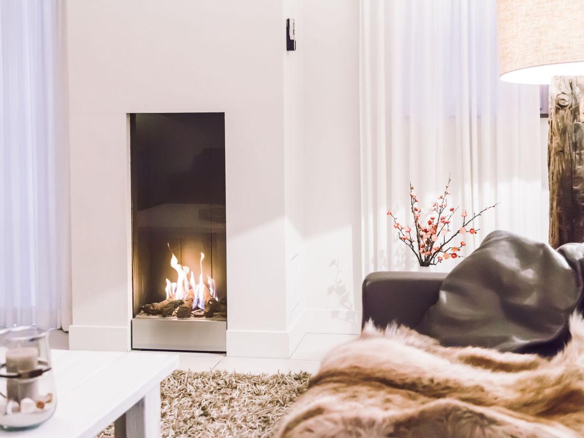 landhaus zonneschijn ameland nes firma metz verhuur beheer firma. Black Bedroom Furniture Sets. Home Design Ideas
