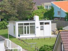 Ferienhaus Lepelaarsweg 8