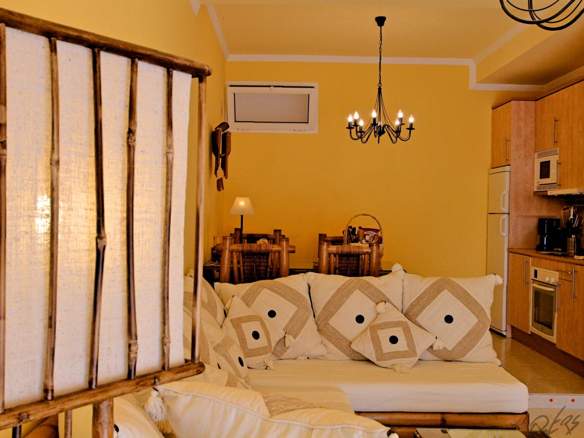 ferienwohnung 1 strandreihe claudia sehr ruhige lage costa calma fuerteventura. Black Bedroom Furniture Sets. Home Design Ideas