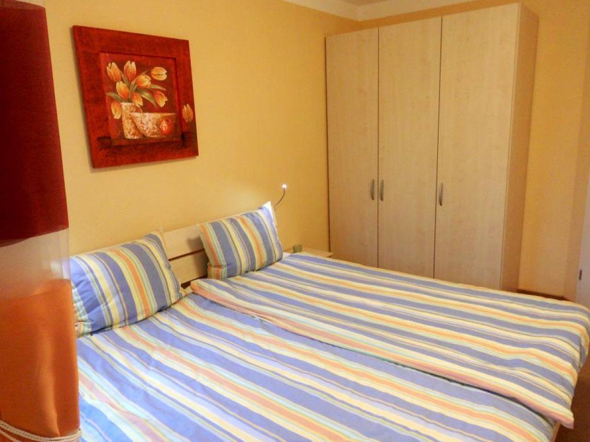 ferienwohnung saphir edel in steinmarne deutschland. Black Bedroom Furniture Sets. Home Design Ideas