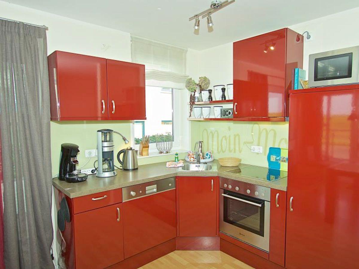 ferienwohnung d nenm we 01 deutschland nordsee cuxhaven. Black Bedroom Furniture Sets. Home Design Ideas