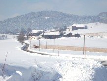 Bauernhof Ferienhof Fischer