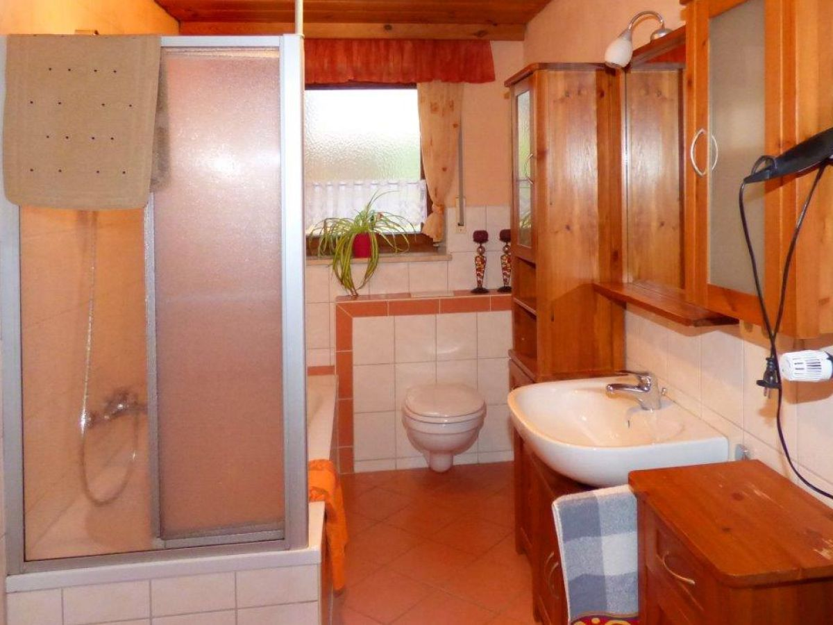 bauernhof ferienhof fischer weiding firma ferienhof frau johanna fischer. Black Bedroom Furniture Sets. Home Design Ideas