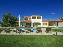 Villa Genia