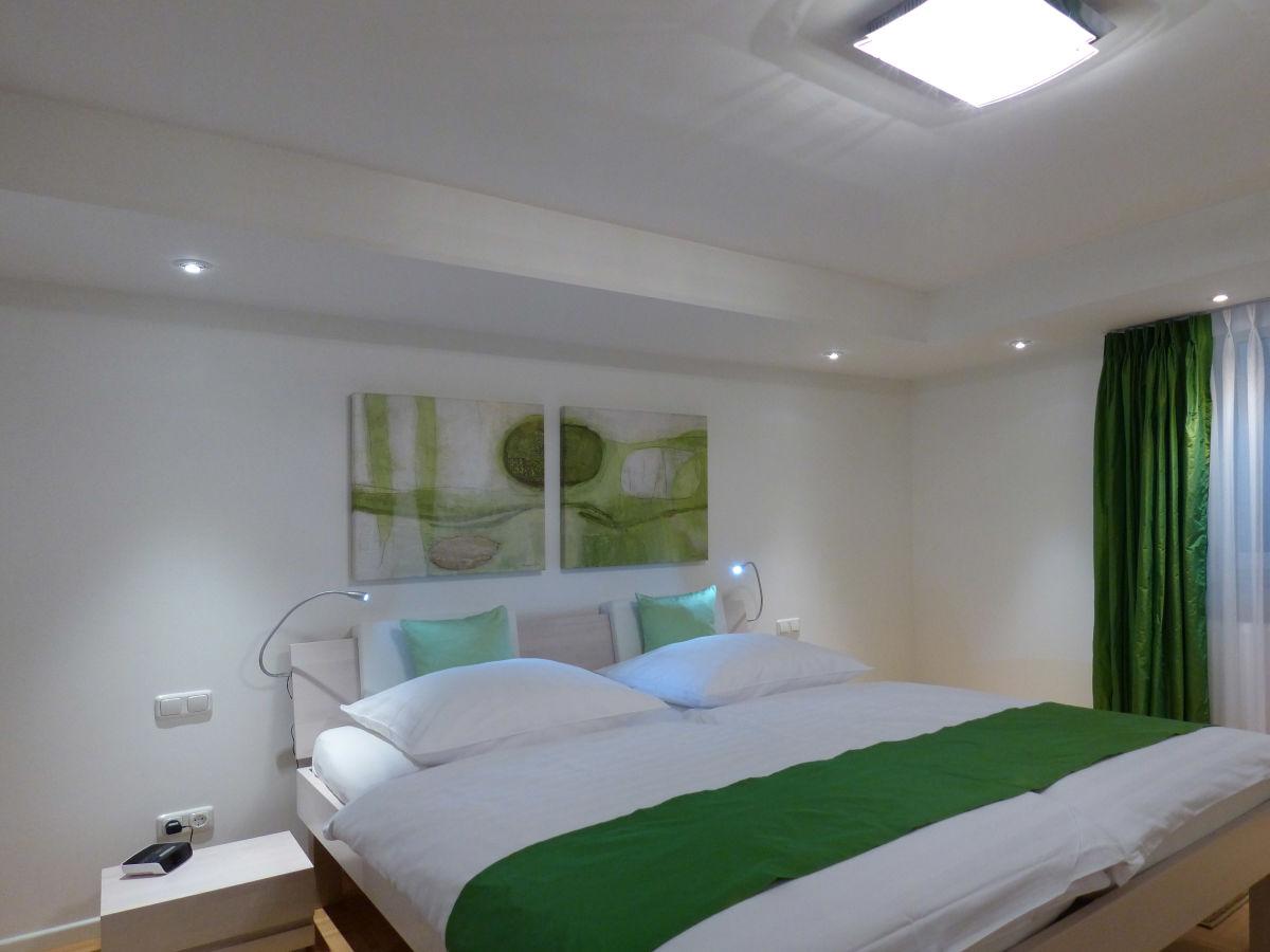 ferienwohnung wolke 7 garmisch partenkirchen familie gerhard und michaela nelhiebel. Black Bedroom Furniture Sets. Home Design Ideas