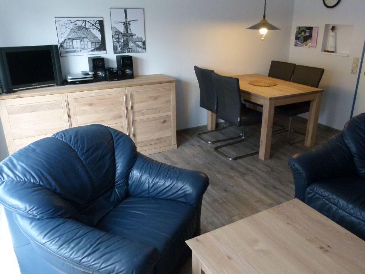 ferienhaus am kampweg 6 duhnen firma avg gerken ferienquartiere in cuxhaven herr lars gerken. Black Bedroom Furniture Sets. Home Design Ideas