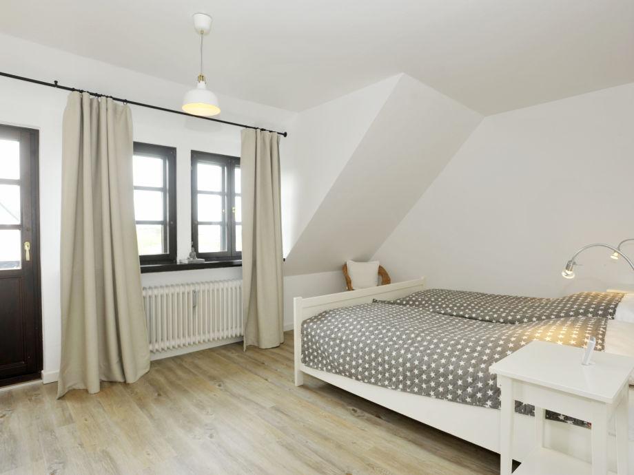 ferienhaus d nental 2a nordfriesland insel sylt. Black Bedroom Furniture Sets. Home Design Ideas