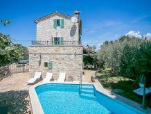 Villa Villa Rosini