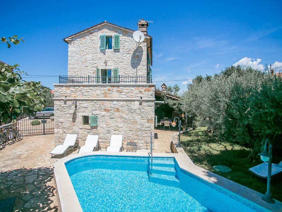 Villa Rosini