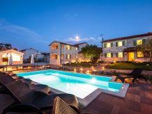 Villa Baldasi