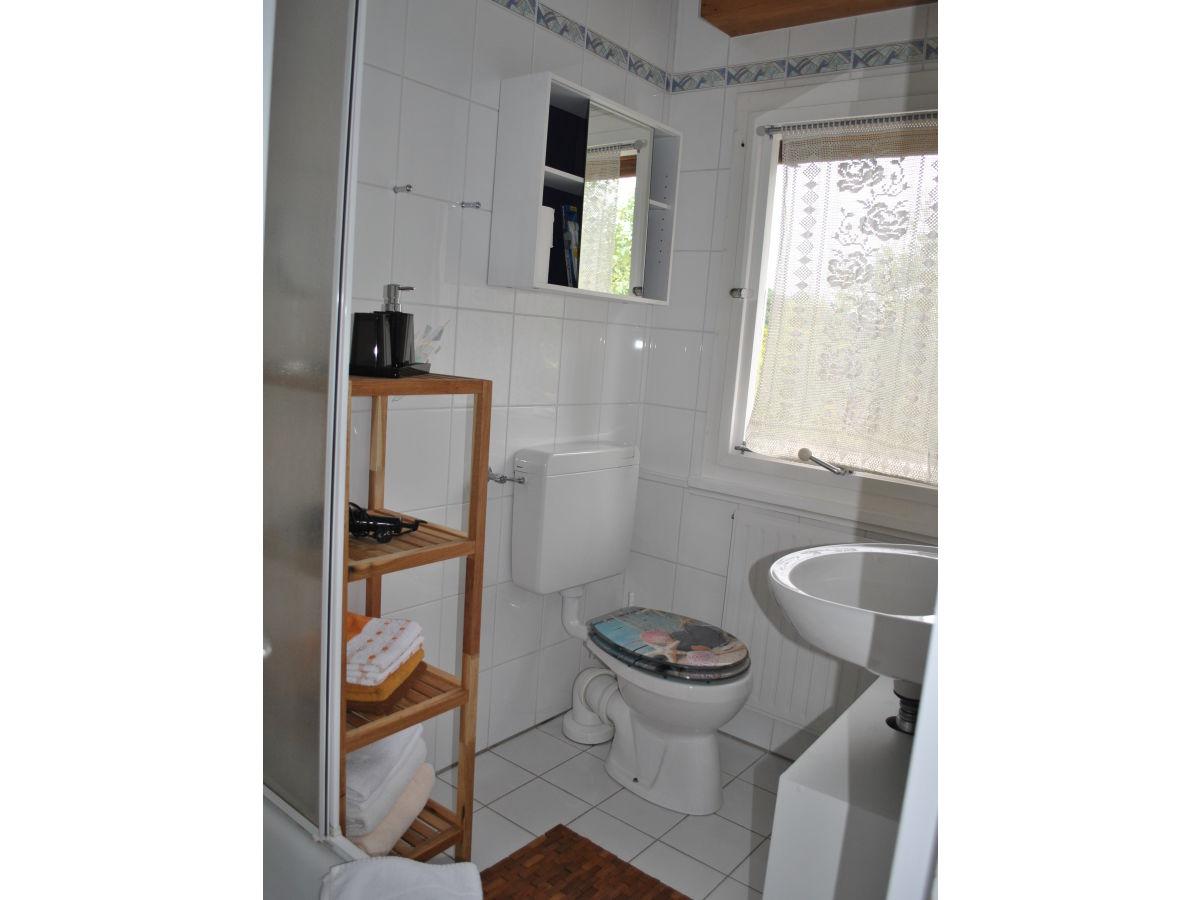 ferienhaus sveisa hessen butzbach herr volker hofmann. Black Bedroom Furniture Sets. Home Design Ideas
