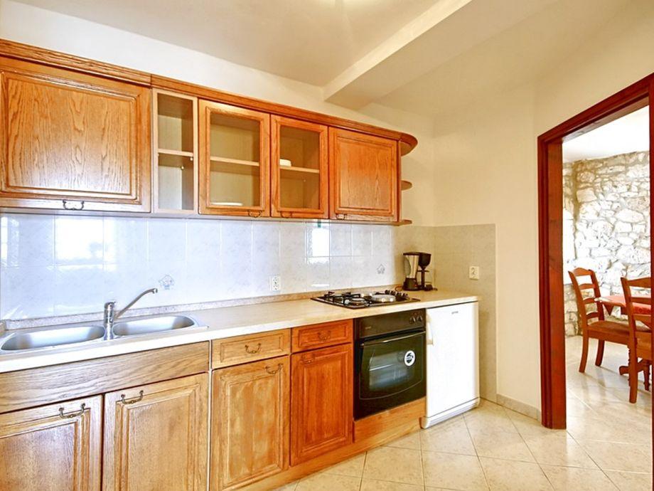 Villa Karolina Istria Porec Area Firma Istria Home D O