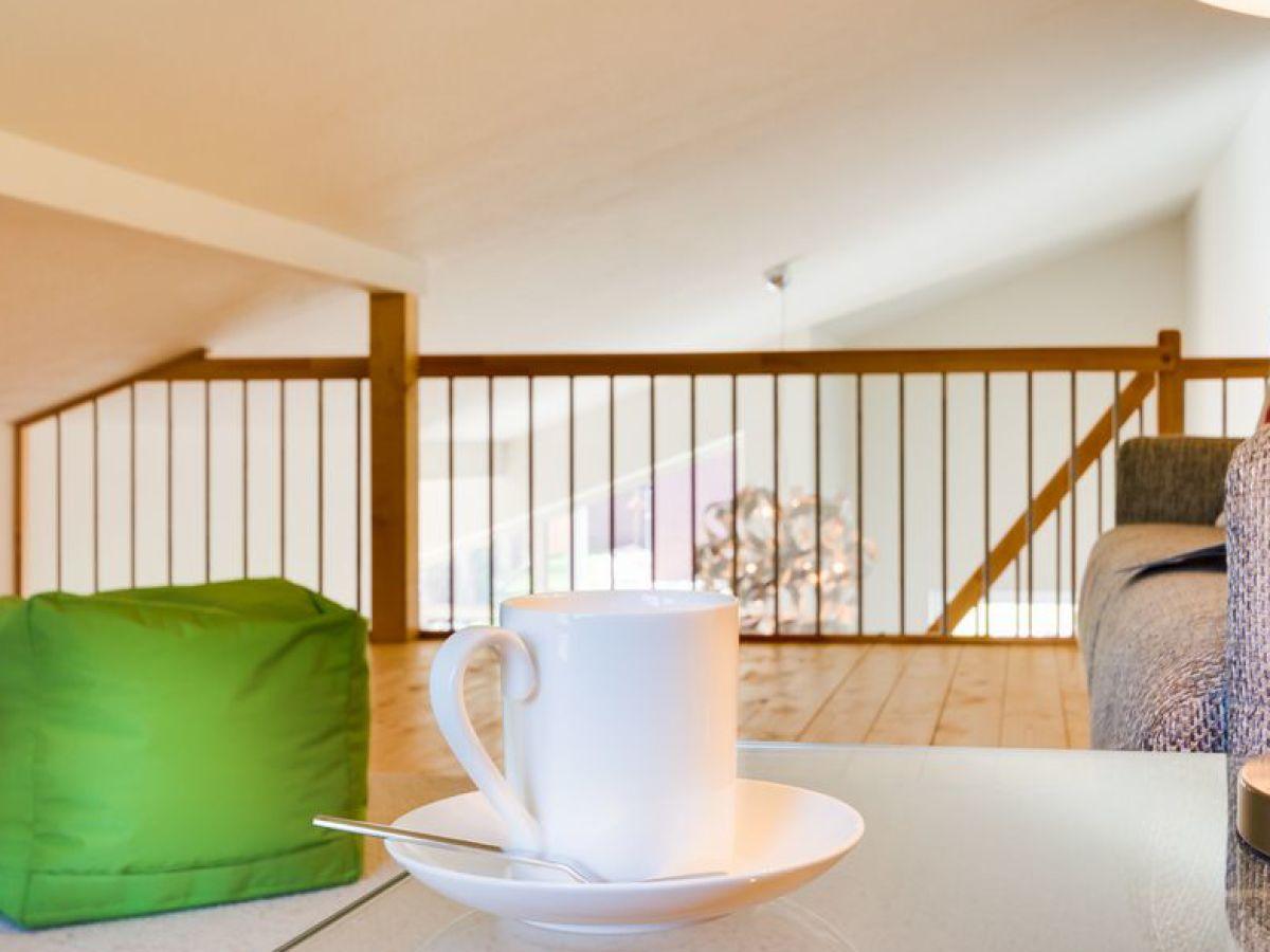 ferienhaus dhh tim rechts ks8a kappeln stadt firma winkels vermittlung von. Black Bedroom Furniture Sets. Home Design Ideas