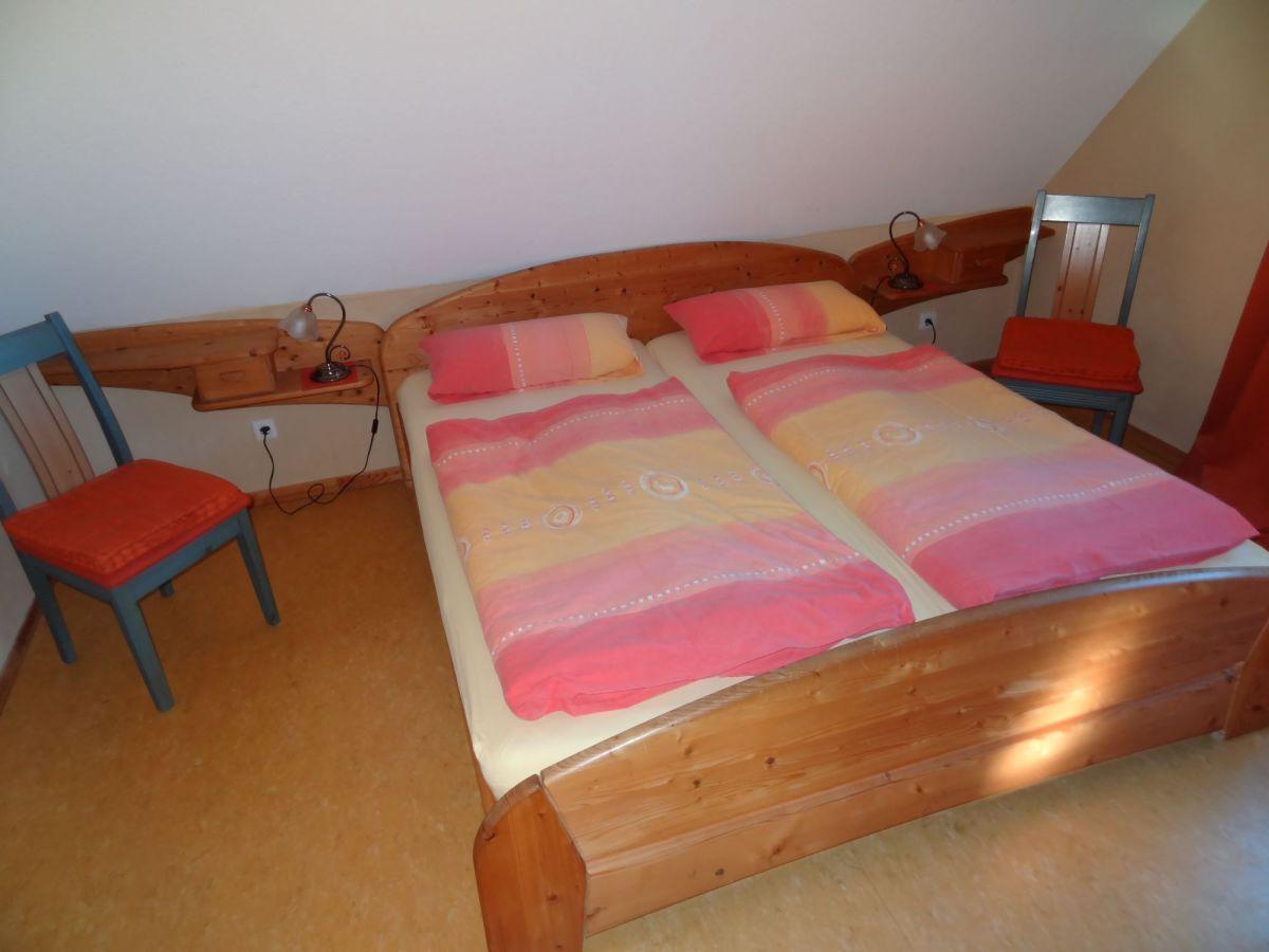 ferienwohnung marxen nordsee jadebusen friesisches festland frau gisa marxen. Black Bedroom Furniture Sets. Home Design Ideas