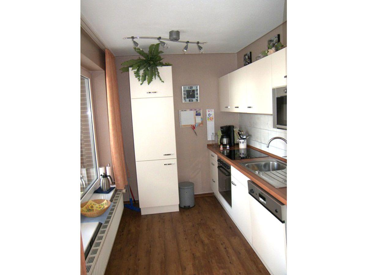 ferienwohnung meeresbrandung 22 nordsee cuxhaven duhnen. Black Bedroom Furniture Sets. Home Design Ideas