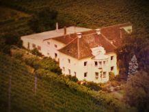 Ferienwohnung Landhaus Messerschmitt