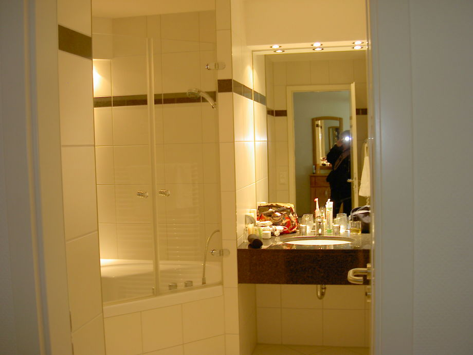 ferienwohnung villa darja wohnung 2 ostsee inseln usedom herr gerhard freudenberg. Black Bedroom Furniture Sets. Home Design Ideas