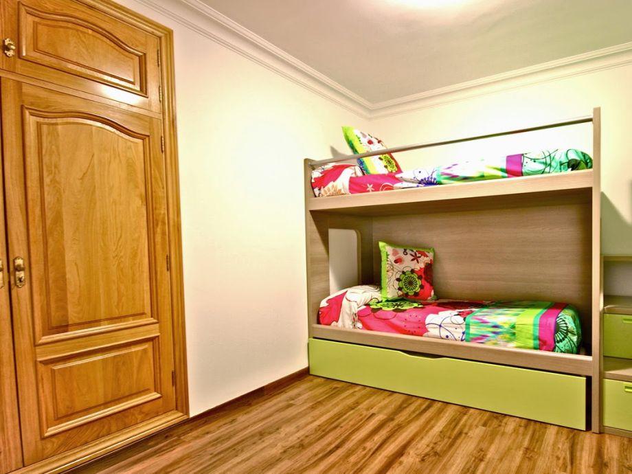 Einbauschränke Kosten kosten einbauschrank schlafzimmer home image ideen