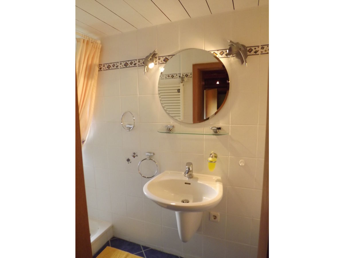 ferienhaus reetkate kragelund kragelund 4 ostsee schlei angelner h gelland frau. Black Bedroom Furniture Sets. Home Design Ideas