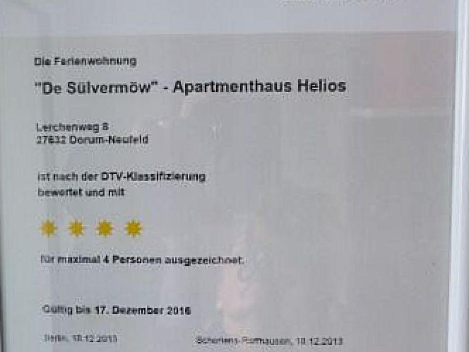 """Bodengleiche Dusche Rollstuhlgerecht : Ferienwohnung """"de S?lwerm?v"""", Weltnaturerbe Wattenmeer, Wurster Land"""