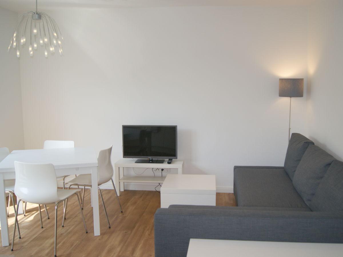 Ferienwohnung gloster altes land stade jork firma for Wohnzimmer mit esstisch