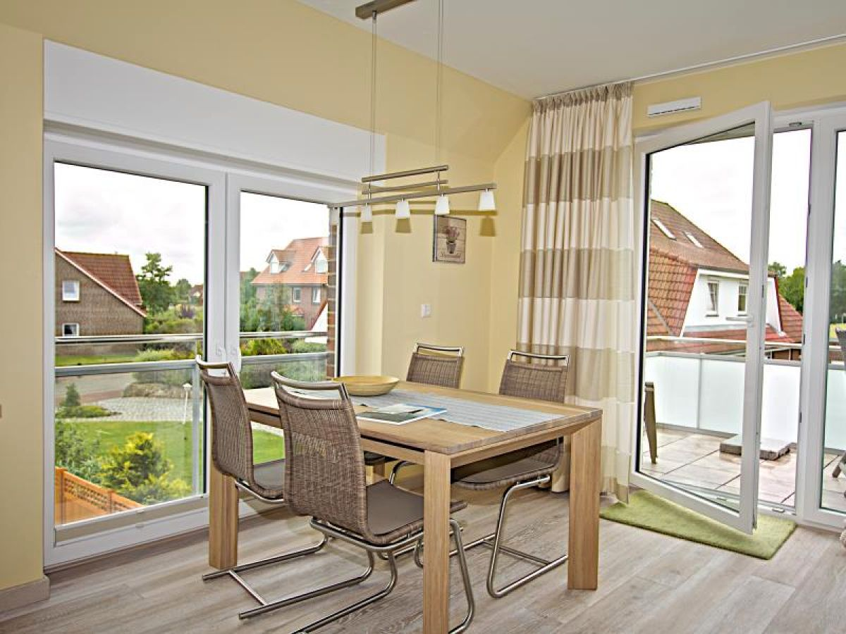 ferienwohnung d nenflair whg 7 nordsee cuxhaven duhnen firma avg gerken ferienquartiere. Black Bedroom Furniture Sets. Home Design Ideas