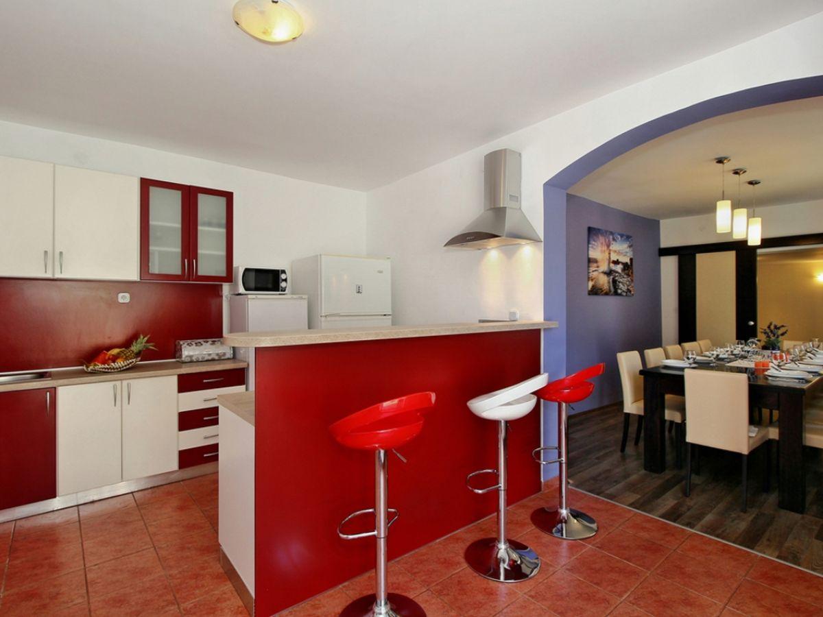 villa nina istrien porec firma arlen turizam doo herr denis zivolic. Black Bedroom Furniture Sets. Home Design Ideas