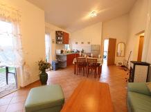 Ferienhaus Istria