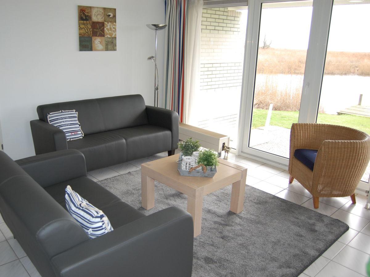 Ferienhaus star ijsselmeer makkum firma beach resort - Couchgarnitur wohnzimmer ...
