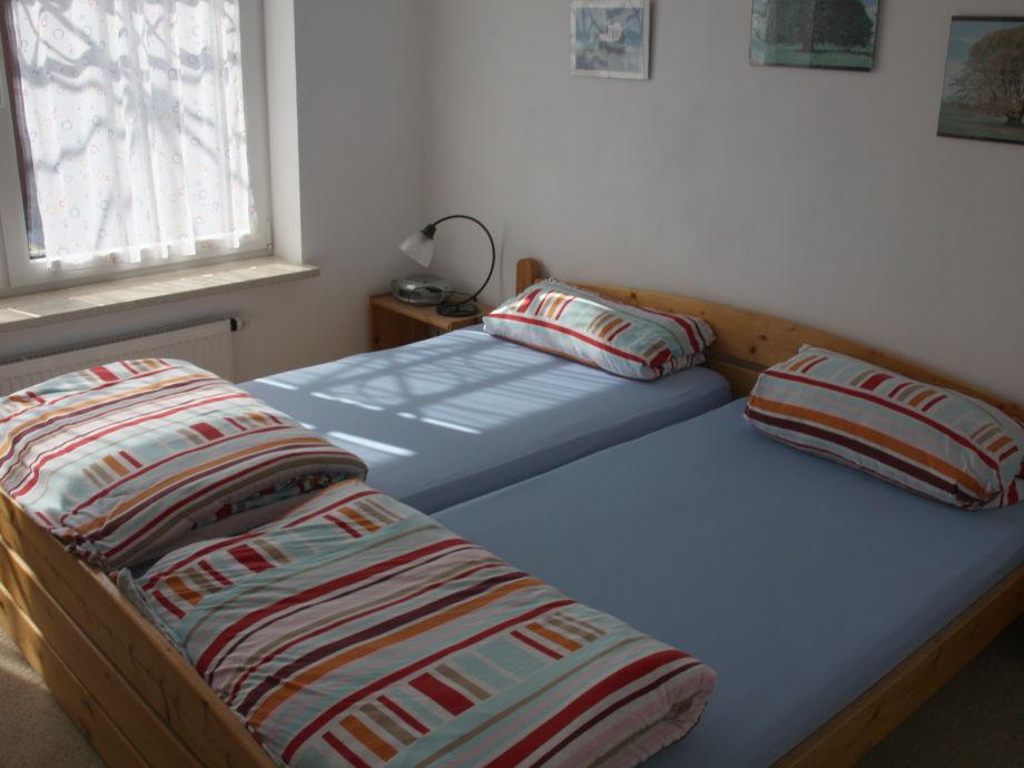 gro es ferienhaus bruns nordsee butjadingen zwischen jade und weser firma gerhard bruns. Black Bedroom Furniture Sets. Home Design Ideas