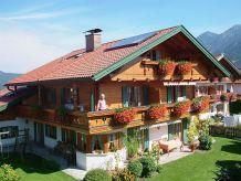 Ferienwohnung Landhaus Gschwand 2