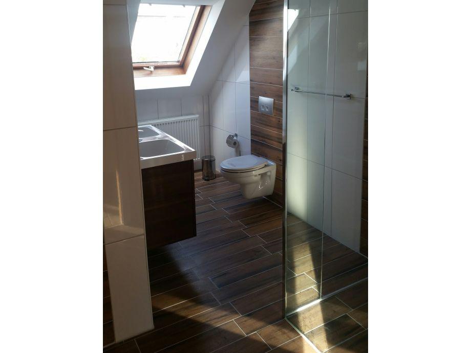 ferienhaus evani sauerland herr joop koorn. Black Bedroom Furniture Sets. Home Design Ideas