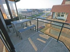 Apartment Villa Marina 0403