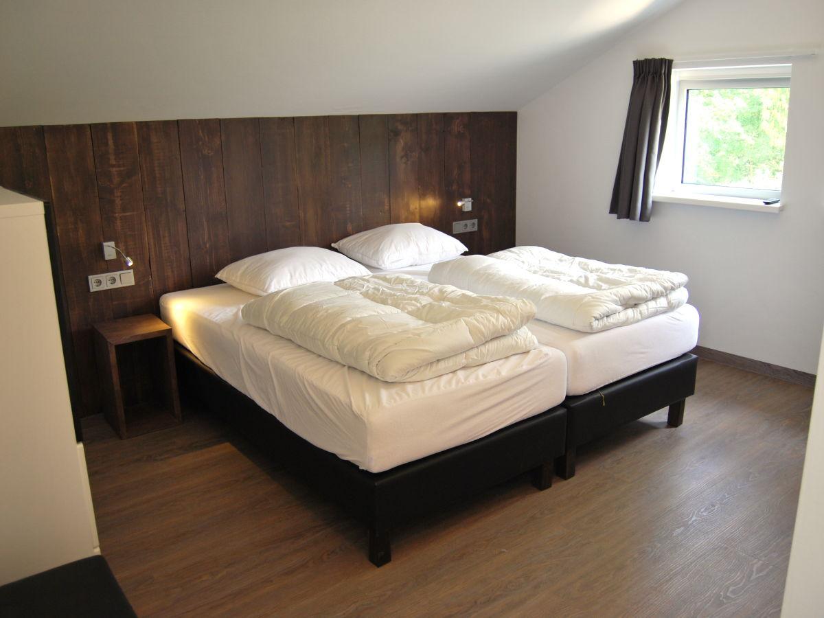 ferienhaus de strandjutter walcheren vrouwenpolder. Black Bedroom Furniture Sets. Home Design Ideas