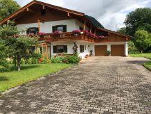 Ferienwohnung Haus Hochalm