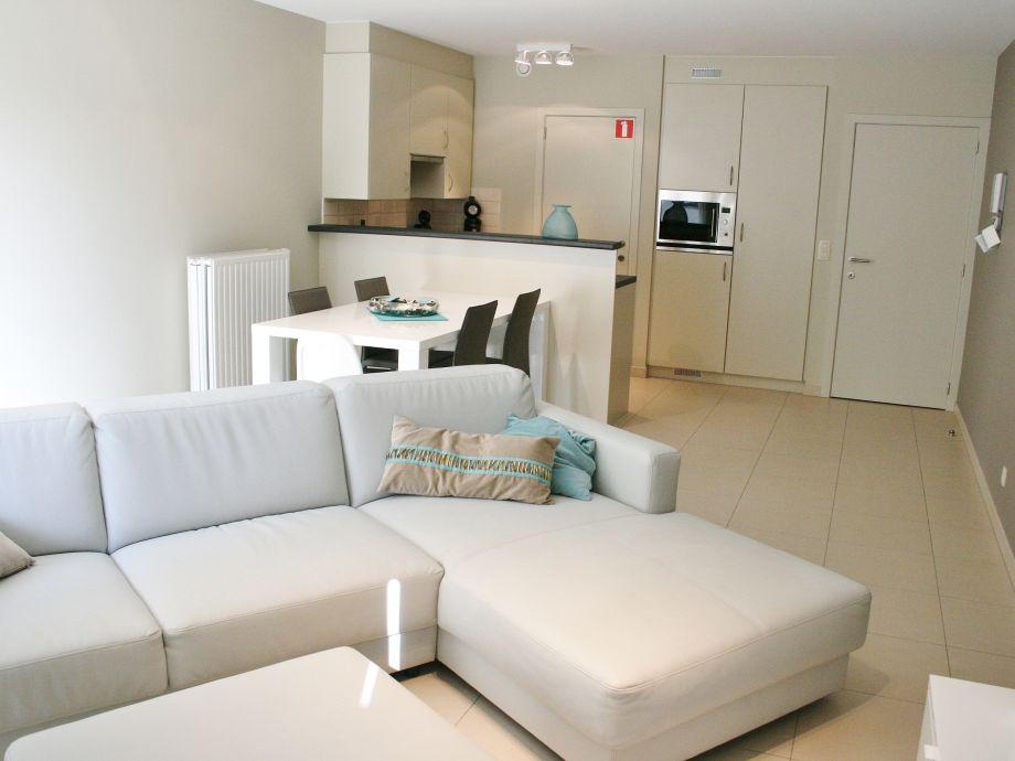 ferienwohnung xanadu belgische k ste westflandern de panne firma immo la terrasse mr. Black Bedroom Furniture Sets. Home Design Ideas