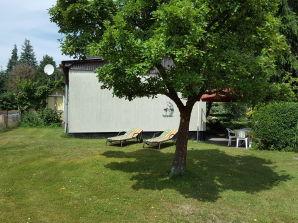 Ferienwohnung am Bloschk