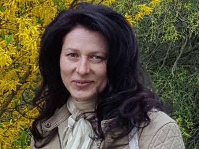 Ihr Gastgeber Susanne Noack