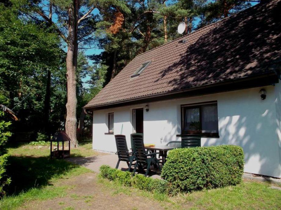 Haus Weststrand
