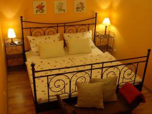 Holiday apartment Ferienwohnung LarAlina