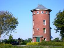 Ferienhaus Wasserturm