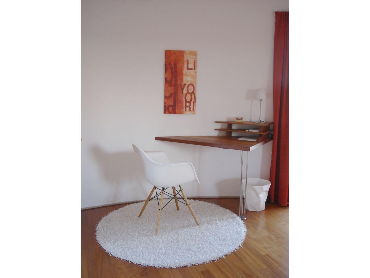 ferienhaus wasserturm cuxhaven l dingworth firma wasserturm cuxhaven familie s nke meyer. Black Bedroom Furniture Sets. Home Design Ideas