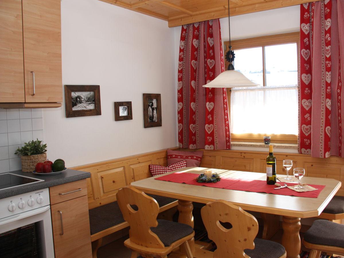 ferienwohnung mit sauna f r 6 personen zillertal arena firma lang ug frau elisabeth lang. Black Bedroom Furniture Sets. Home Design Ideas