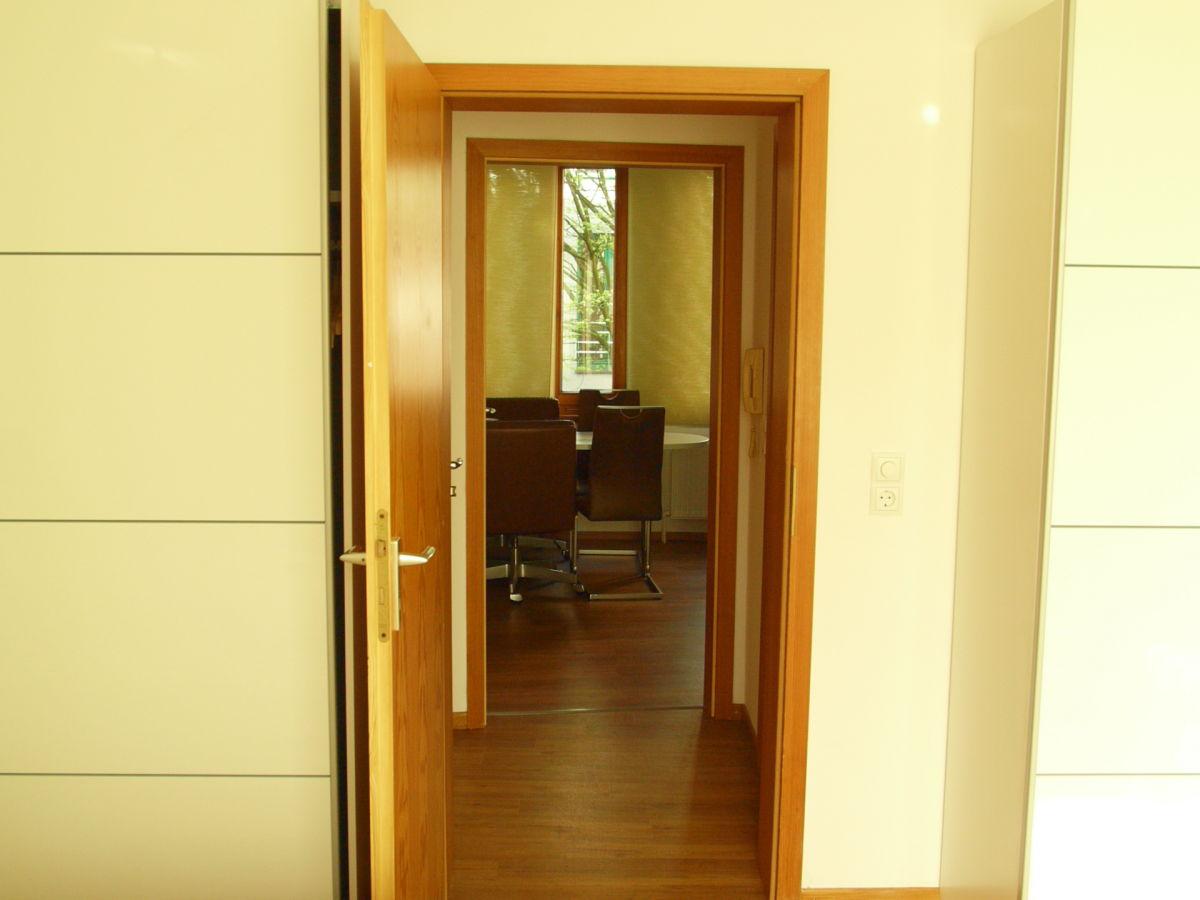 apartment im schnoor deutschland bremen frau gabriele schnitger. Black Bedroom Furniture Sets. Home Design Ideas