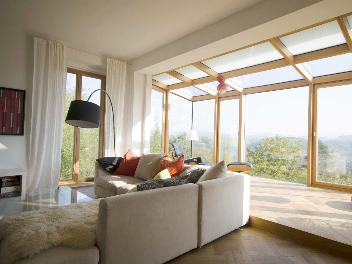 ferienhaus hideaway elbsandstein s chsische schweiz sachsen firma hideaway elbsandstein. Black Bedroom Furniture Sets. Home Design Ideas