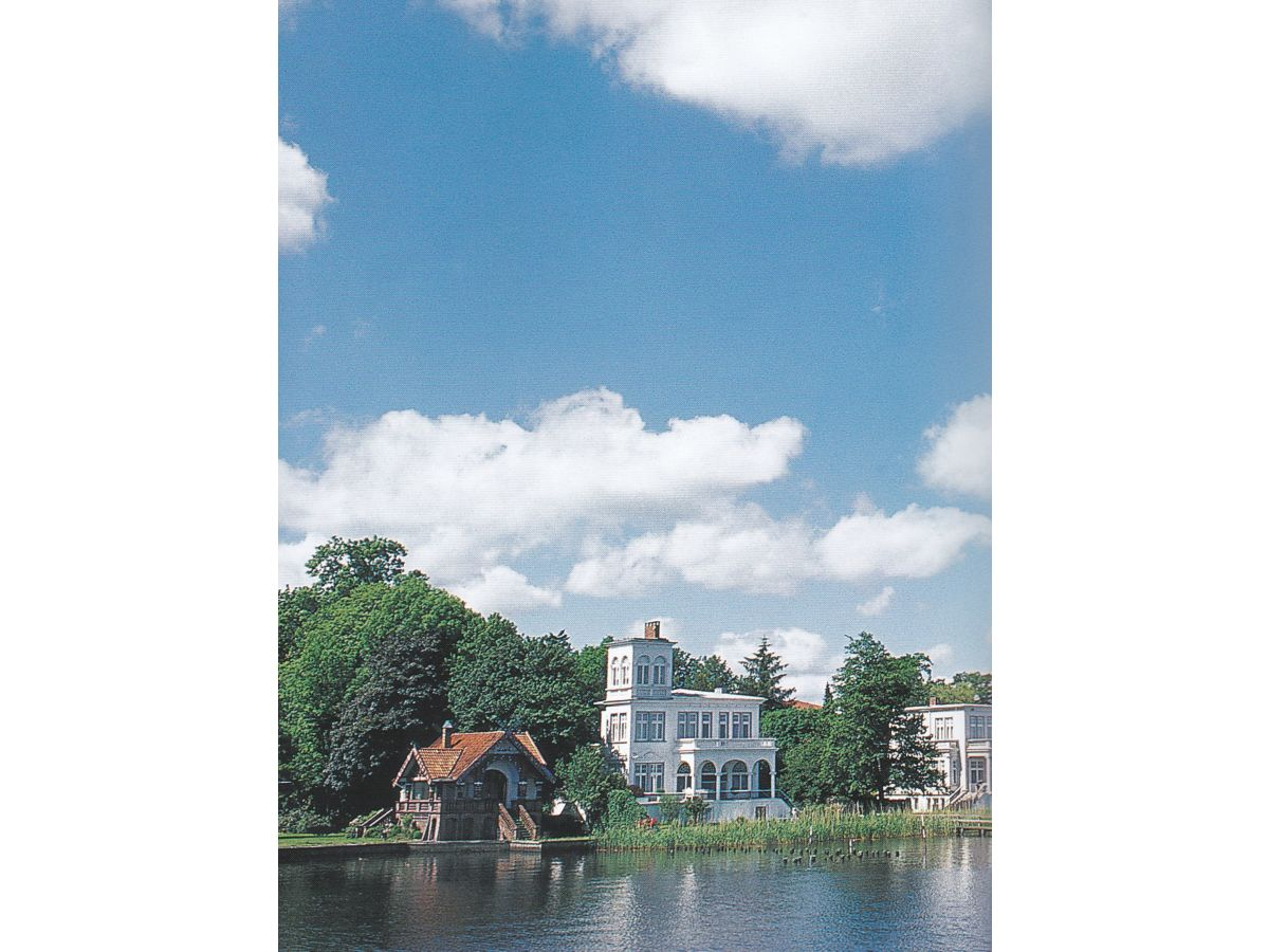ferienhaus blaues haus am meer zwischenahner meer ammerland herr hans joachim grieb. Black Bedroom Furniture Sets. Home Design Ideas