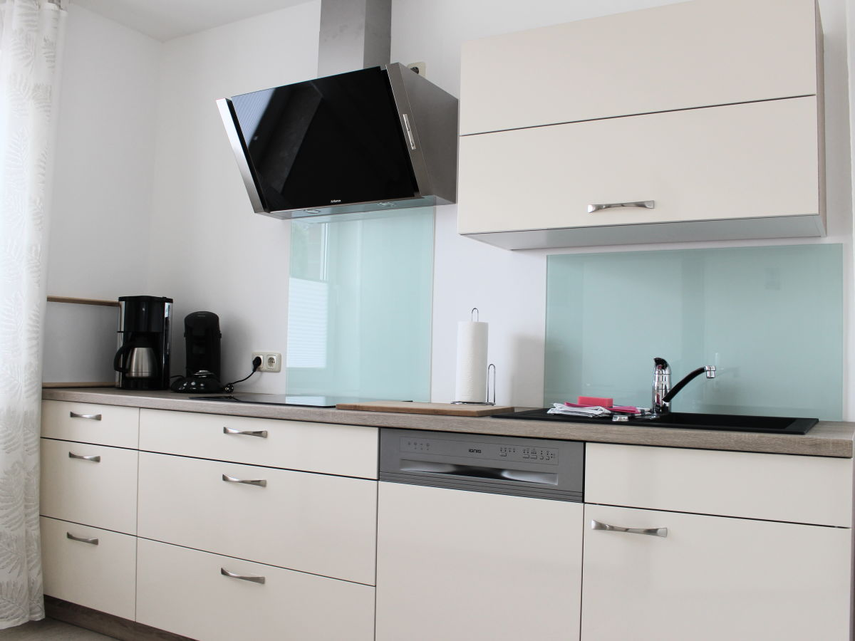ferienwohnung am hookstief friesische nordseek ste weltnaturerbe wattenmeer firma home. Black Bedroom Furniture Sets. Home Design Ideas